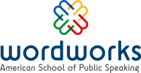 WordWorks logo